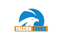 falcon tours qatar