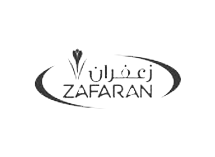 zafran packaging